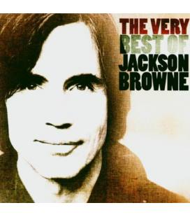 The Very Best Of-2 CD