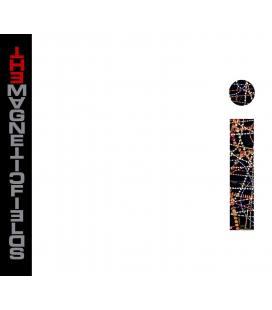 I-1 CD