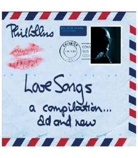 Love Songs..A Collection..Old & New-2 CD