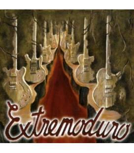 Grandes Exitos y Fracasos Episodio 2º-1 CD