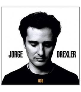 Eco (Con Bonus Track)-1 CD