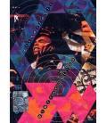 Electroacustico DVD