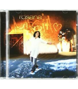 Magia-1 CD
