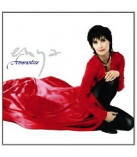 Amarantine-1 CD