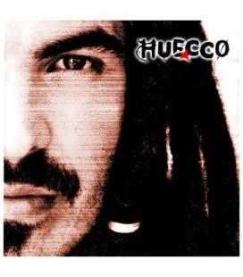 Huecco-1 CD