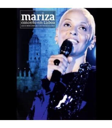 Concerto Em Lisboa-1 DVD