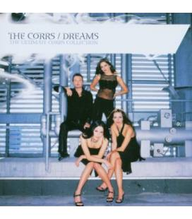 Dreams - The Ultimate Collection-1 CD