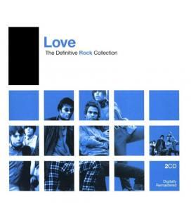 Definitive-2 CD