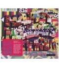 Pills N Thrills & Bellyaches-1 CD +1 DVD