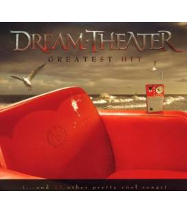 Greatest Hits & 21 Other Pretty Cool Songs-2 CD