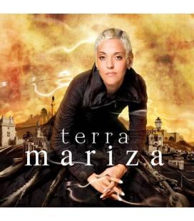 Terra-1 CD