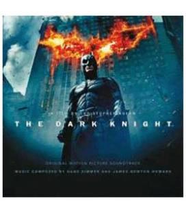 Batman - The Dark Knight-1 CD