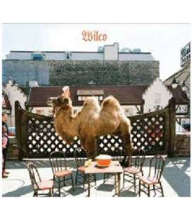 Wilco (The Album)-1 CD
