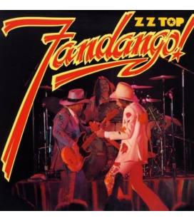Fandango-1 LP