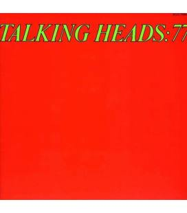 77-1 LP