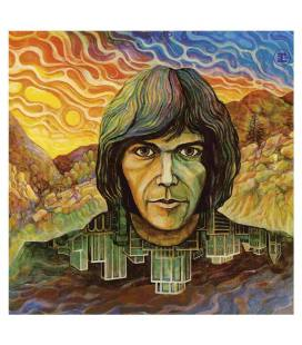 Neil Young (Remastered)-1 CD