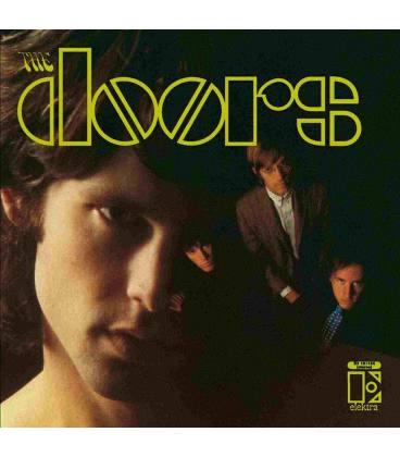 The Doors-1 LP