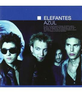 Azul-1 CD
