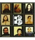 Elbicho Tojunto Maquetas 2000-2010-1 CD