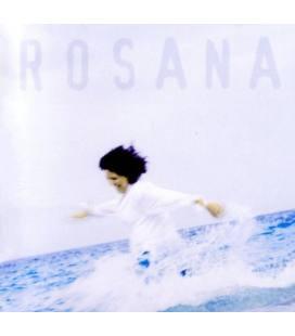 Rosana -1 CD