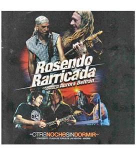Crossroads Guitar Festival 2004. Redicion 2 DVD