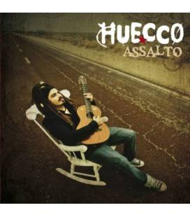 Assalto -1 CD