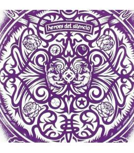 Senda 91-1 CD