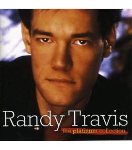 Platinum Collection-1 CD