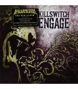 Killswtch Engage-1 CD
