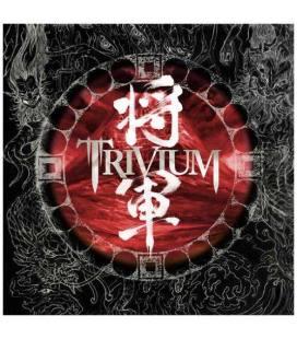 Shogun-1 CD