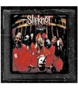 Slipknot - 2 CD