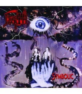 Symbolic-1 CD