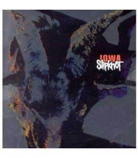 Iowa-1 CD