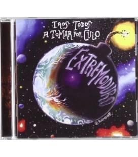 Iros Todos A Tomar Por Culo Version 2011-1 CD