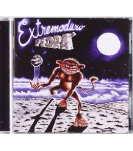 Pedra Version 2011-1 CD