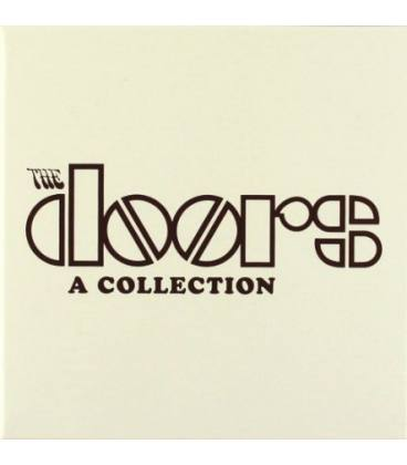 A Collection-6 CD