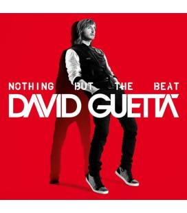 Nothing But The Beat-1 LP