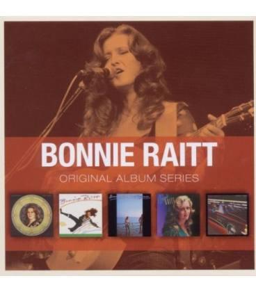 Original Album Series-5 CD