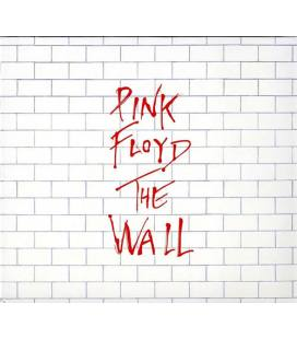 The Wall 2011 - Remaster -2 CD