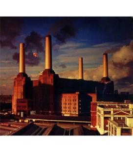 Animals 2011 - Remaster-1 CD
