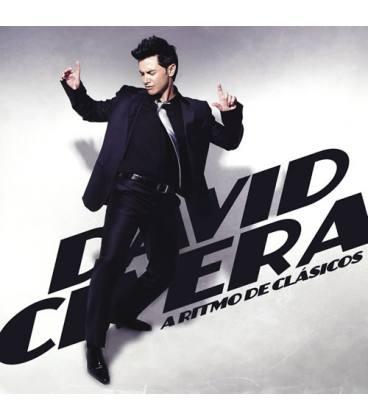 A Ritmo De Clasicos-1 CD