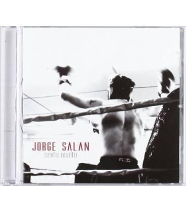 Sexto Asalto-1 CD