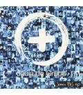 Somos Mas Ep-1 CD MAXI