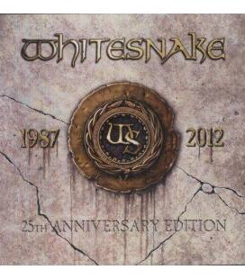 1987-1 LP