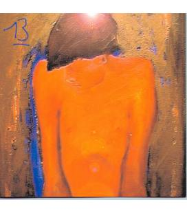 13 Special Edition -2 LP