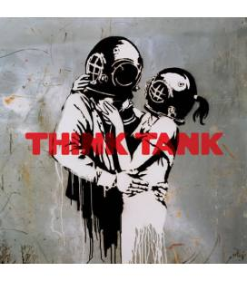 Think Tank Special Edition-2 LP