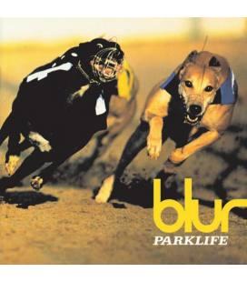 Parklife Special Edition-2 CD