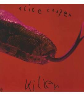 Killer-1 LP