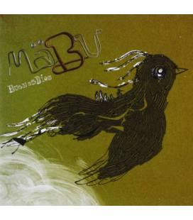 Buenos Dias -1 CD