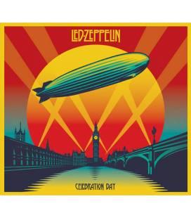 Celebration Day - 2 CD